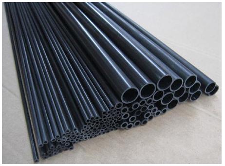碳纤维钻杆