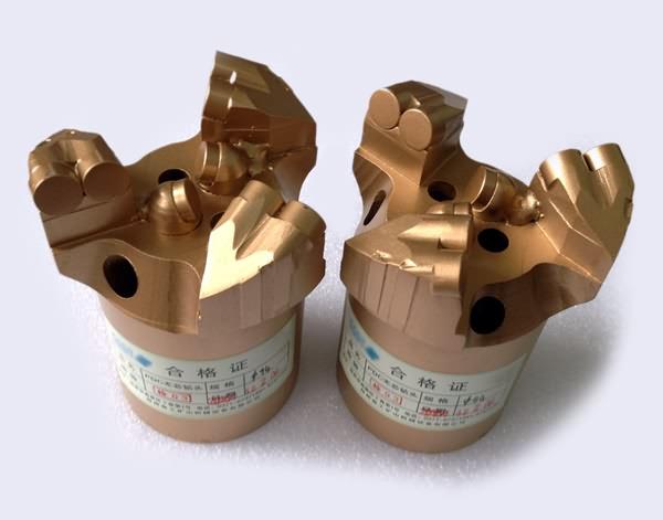 金钢石-2Q.jpg