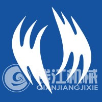 老logo 200-200.jpg