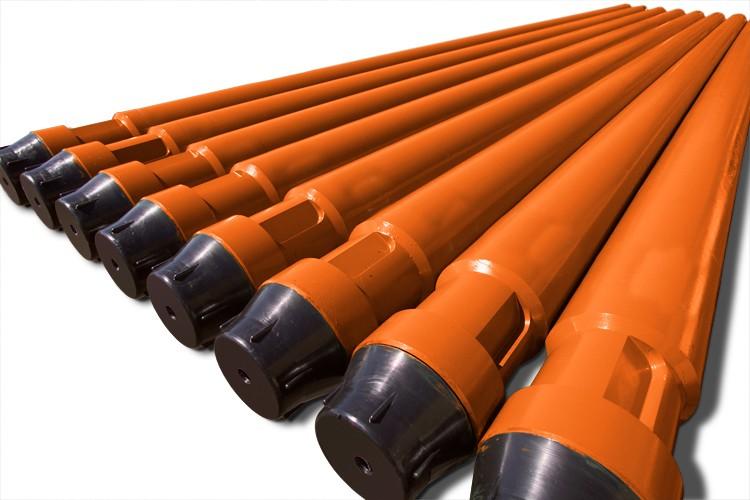 blasthole-drill-steel.jpg