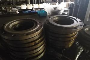 地质勘探钻机配件液压钻机配件