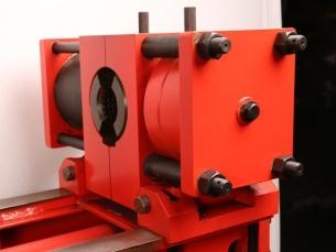 全液压钻机配件 夹持器