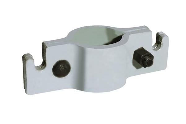 钻探工具 套管钳子小管钳